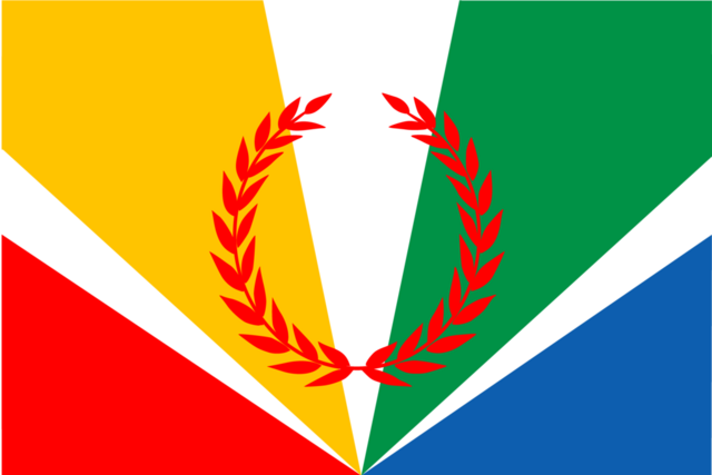 File:Fictional flag of south europe mediterranean by vexilologia-d8xrw1z.png