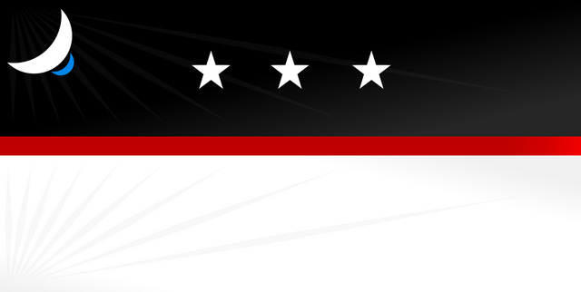 File:Sci fi flag of the lunar federation by leovinas-d6c7a3n.png