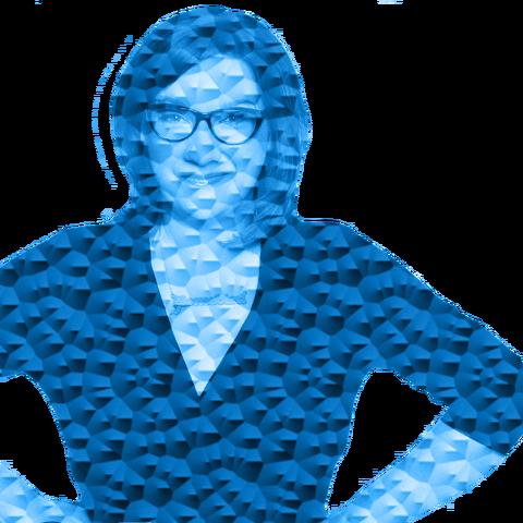 File:Hologram1-0.png