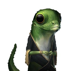 File:Reptilian 16.png
