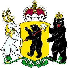 D52bffba0a5b84e937684a4b6ca939de--breton-symbols