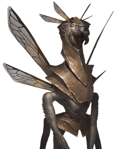File:Arthropoid slender 01.png