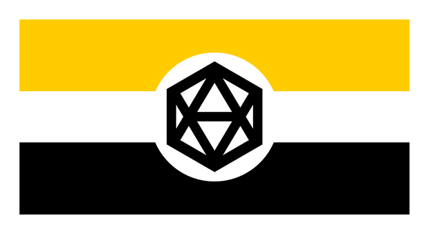 Flag of the consortium of sovereign systems by rvbomally-d8ec4ik - Copy