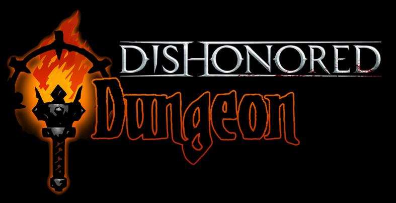 Darkestdungeon