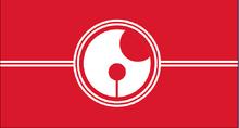 Arkanian flag by sharps54-d8v3r1t