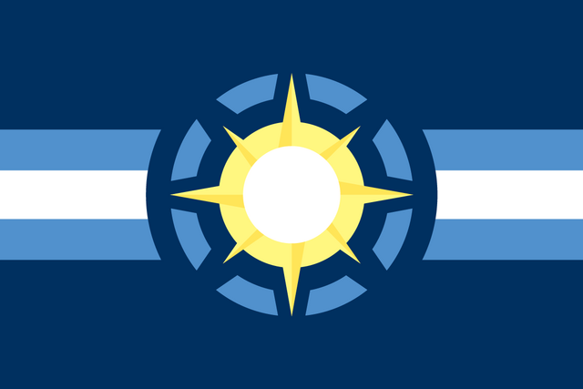 File:United system of sol flag by wmediaindustries-d5rr0f1 (1).png