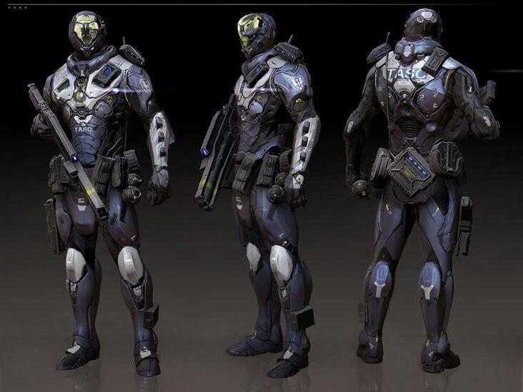 2e8780c3ddd9eb68df68be310fd94e48--combat-armor-combat-suit