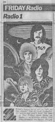 FRS 1979-02-02 Radio Times