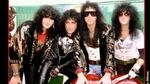 KISS - DONINGTON 1988 (SOUNDBOARD AUDIO) RADIO FM SHOW