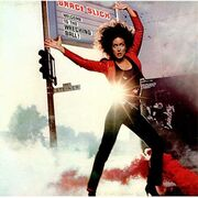 Grace-Slick-Welcome-To-The-Wr-409565