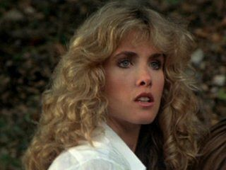 Image result for trish  friday the 13th