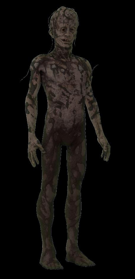 Jason Voorhees Kid Friday The 13th Game Wiki Fandom