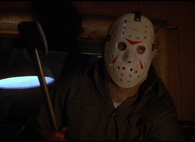 275?cb=20120603030755 friday the 13th part iii friday the 13th wiki fandom powered  at crackthecode.co