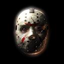 Jason08