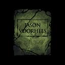 Jason10