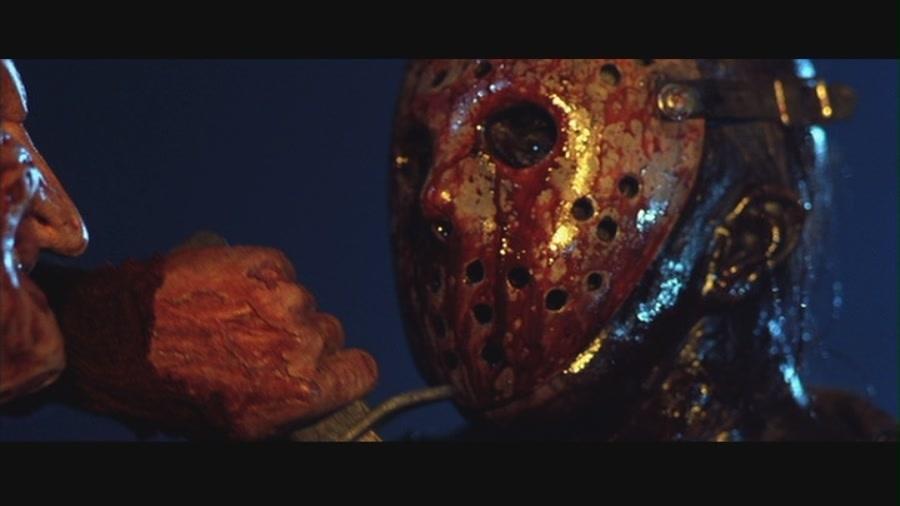 Freddy Vs Jason Friday The 13th 22047444 900 506