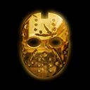 Jason07