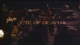 Eye of Death title card