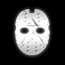 Jason05