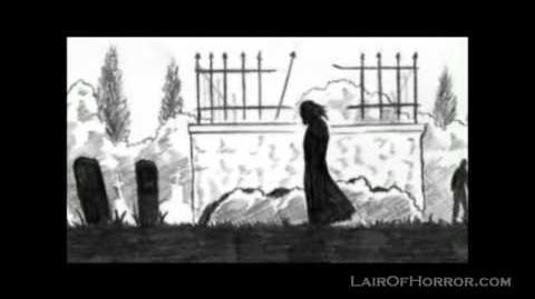 Jason Lives -- Elias