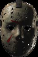 Jason's tower