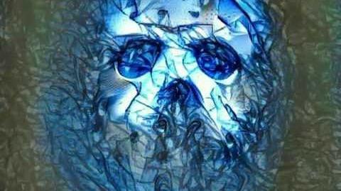 Jason Voorhees the Badass of Horror 5