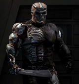 Über Jason