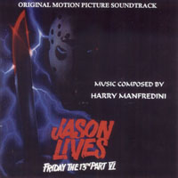 File:Friday The 13th Part VI - Jason Lives - Score - Front.jpg