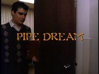 Pipe Dream title card