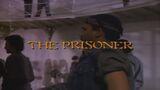 The Prisoner title card