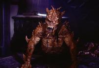 Jason goes to hell demonab