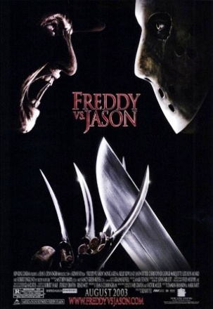 File:Freddy-vs.-Jason-2003-movie-poster.jpg