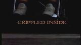 Crippled Inside title card