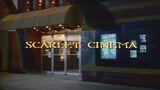 Scarlet Cinema title card