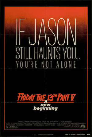 friday the 13th the new blood full movie download
