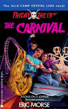 TheCarnival
