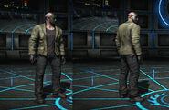 MKXVariation Preview Relentless Jason