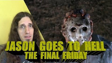 jason goes to hell the final friday friday the 13th