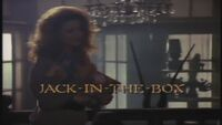 Jack-in-the-Box title card