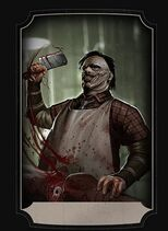 ButcherSupportKard