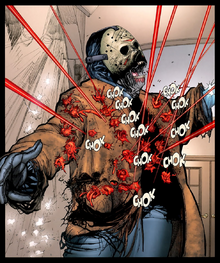 Freddy-vs-Jason-vs-Ash-The-Nightmare-Warriors-Issue-3-Jason-Voorhees