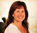 Debi Sue Voorhees
