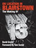 On Location in Blairstown The Making of Friday the 13th