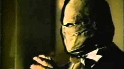 Friday The 13th The Series Season 2 Episode 5 Promo