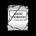 Jason09
