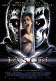 JasonX