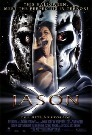 File:JasonX.jpg