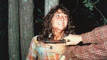 Friday the 13th 1980 still