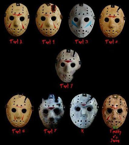 File:Jasons Masks.jpg