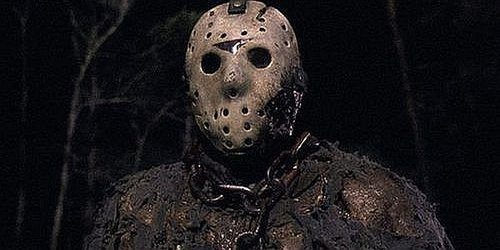 The New Blood & Jason Voorhees | Friday the 13th Wiki | FANDOM powered by Wikia